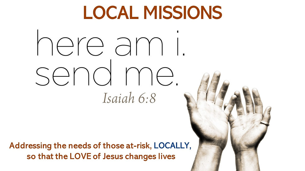 Local Missions.jpg