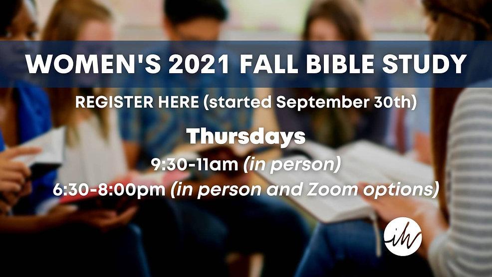 WOMEN'S 2021 FALL BIBLE STUDY (compressed).jpg