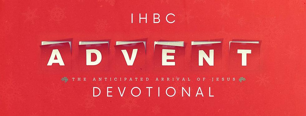 Advent Devotion 2020 small IHBC.jpg