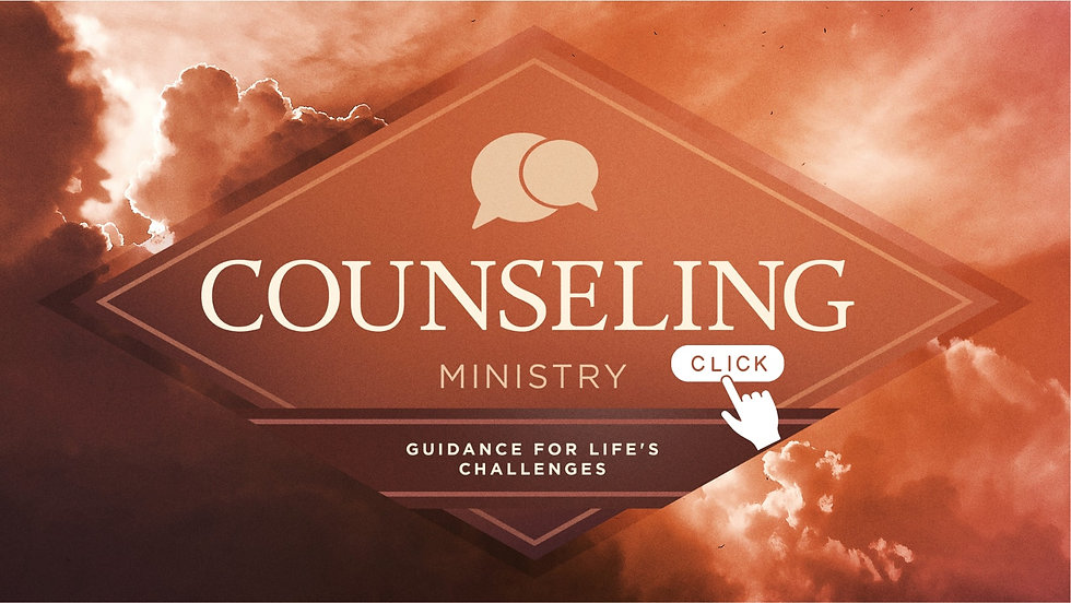 Counseling small.jpg
