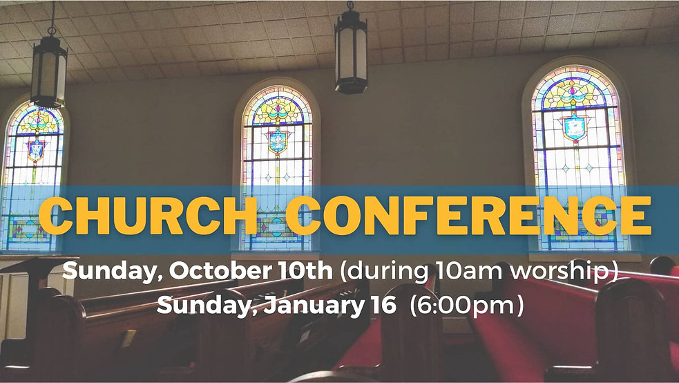 church conference 1.jpg