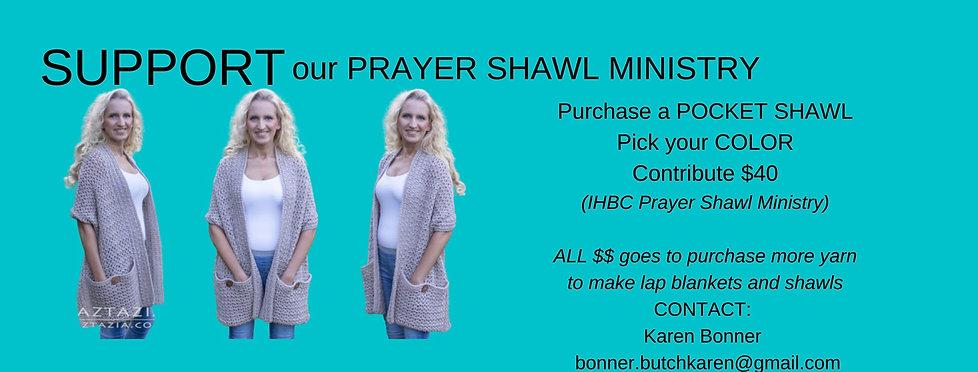 Prayer Shawl 1.jpg