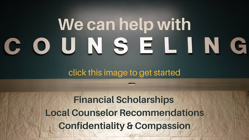 Counseling (web compressed).jpg
