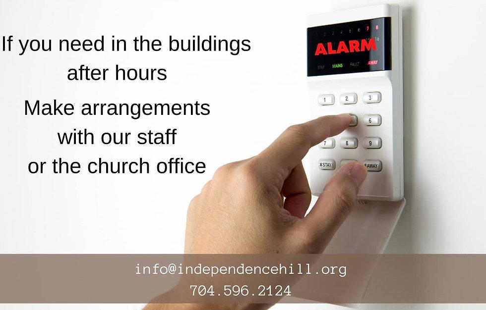 Alarm System (web compressed).jpg