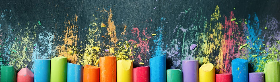 independence hill chalk preschool.jpg