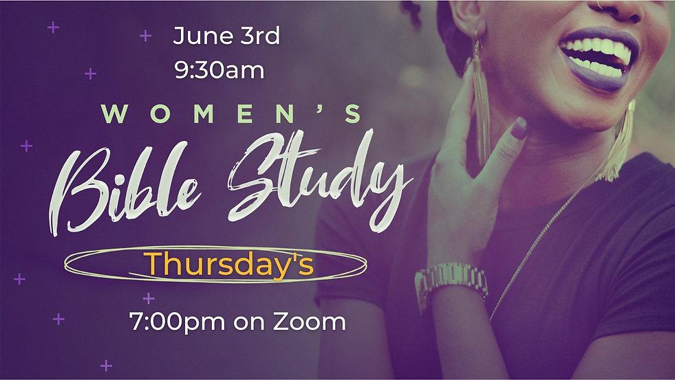 Womens Bible Study June for web.jpg