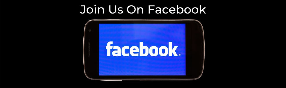 join us on facebook small.jpg
