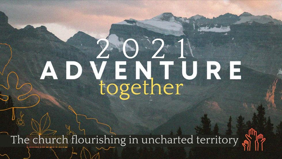 Adventure Together 5 website smaller.jpg