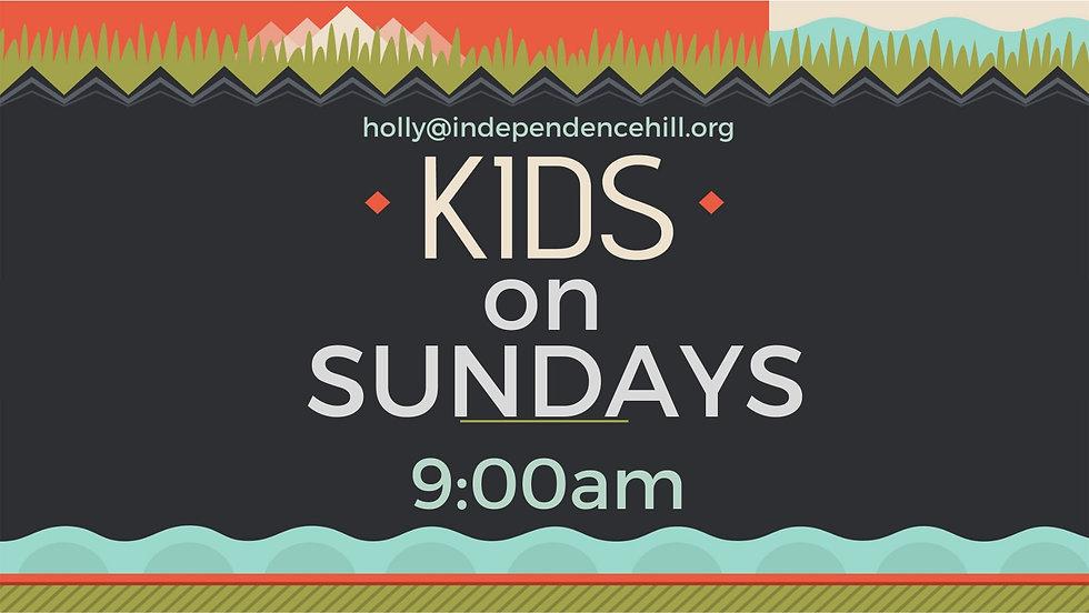 Kids Sunday School web small.jpg