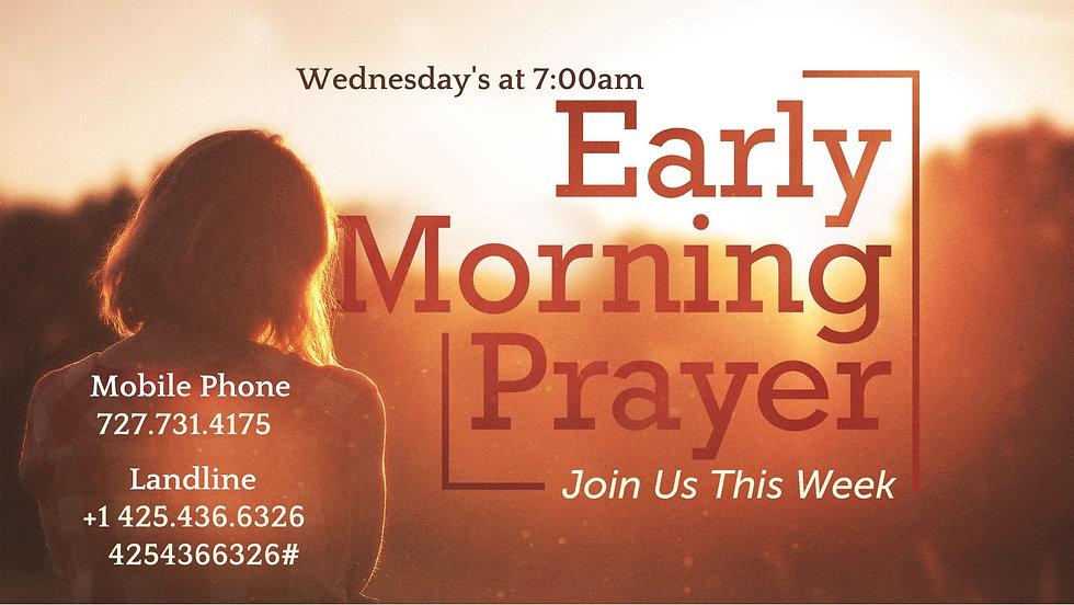 Early Morning Prayer website small.jpg