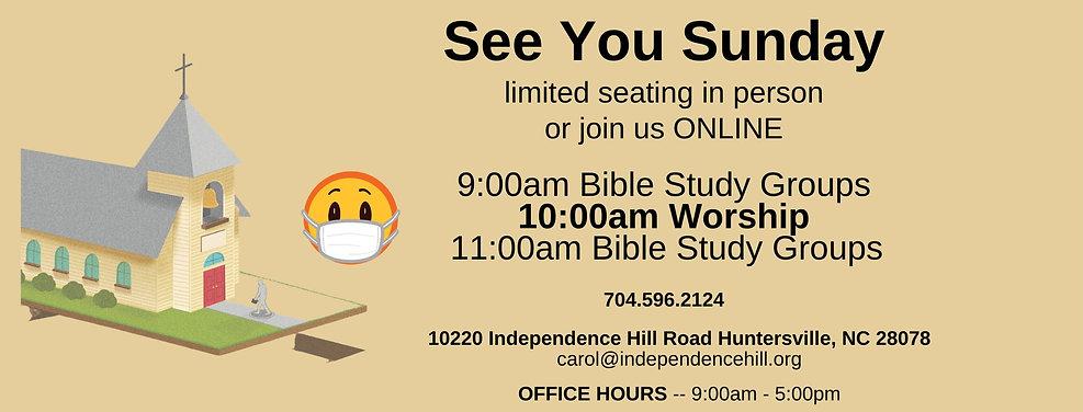 Join Us Sunday.jpg