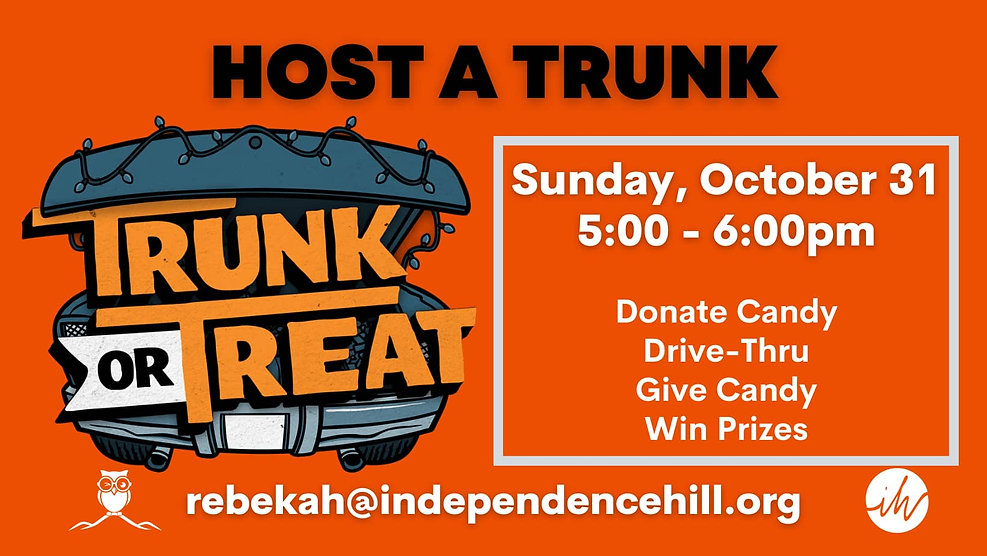 trunk for treat 2021 web compressed.jpg