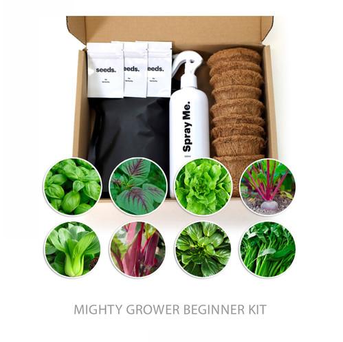 beginner-urban-farming-kit-in-singapore-mightgrowers.jpg
