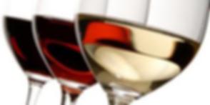 wijnglazen.png
