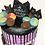 Thumbnail: Dessert Cake