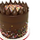 Thumbnail: Death by Chocolate Cake