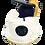 Thumbnail: Grad Cap & Diploma Cake