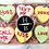 Thumbnail: Candy Heart Cookie Box