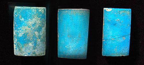 Saqqara-faience-bleue.jpg