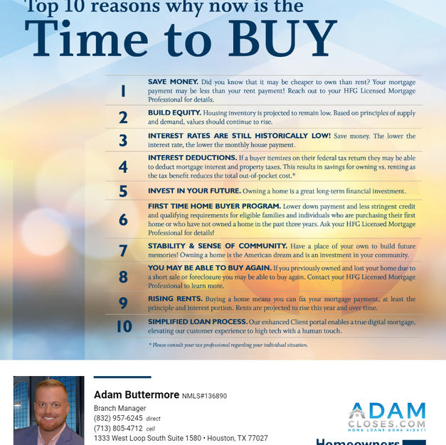 Rent vs Own - Time to Buy (1).jpg