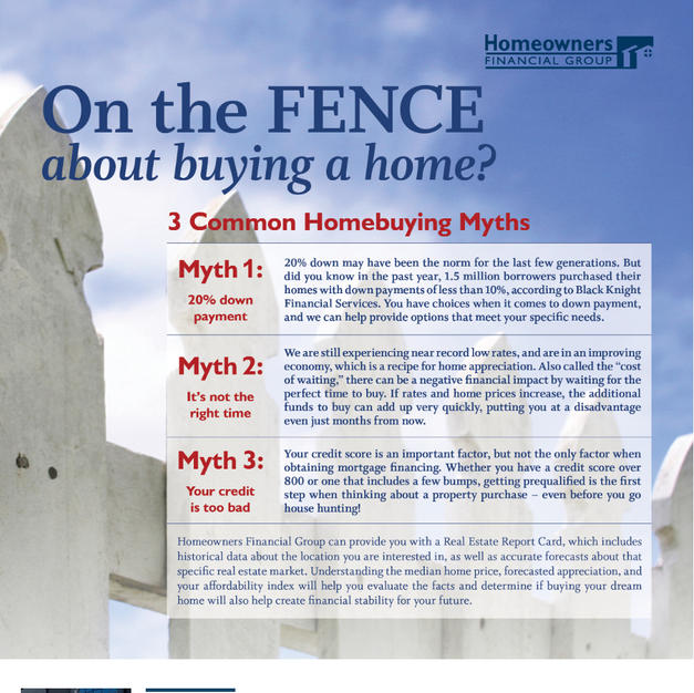 On The Fence (1).jpg