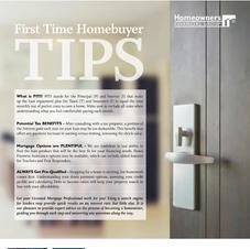 First Time Homebuyer Tips (1).jpg