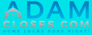 Adam closes logo blue.PNG