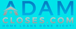Adam closes logo blue.PNG