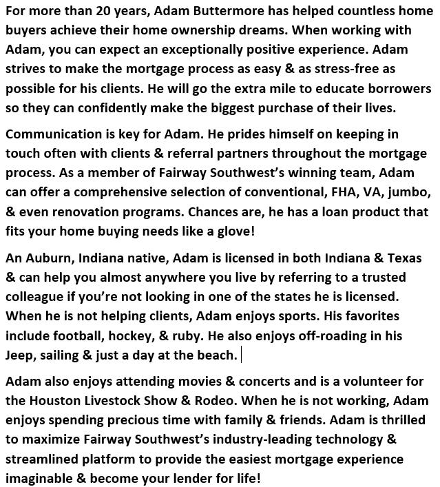 Adam website bio.PNG