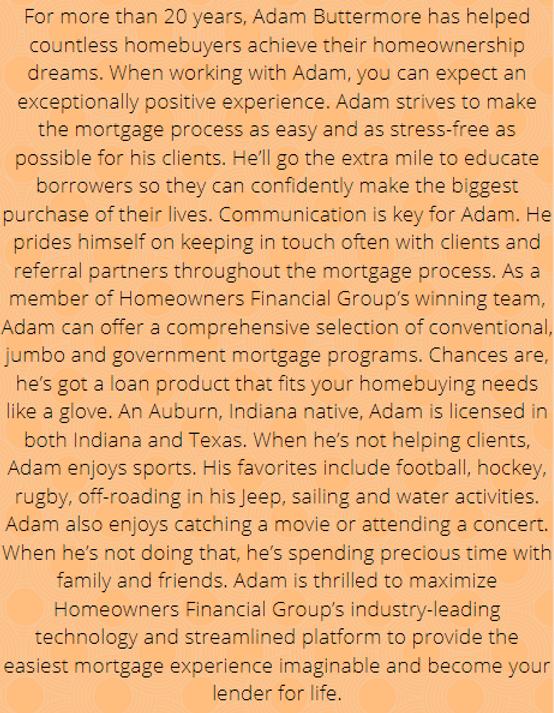 website bio.PNG