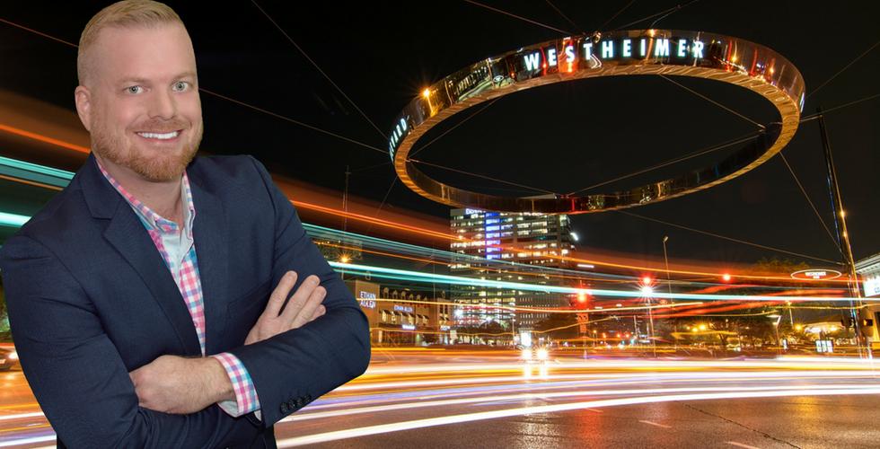 website headshot city lights.png