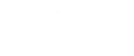 Fairway logo - white (1).png