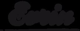 Evrin-Logo-DEF-zwart.png
