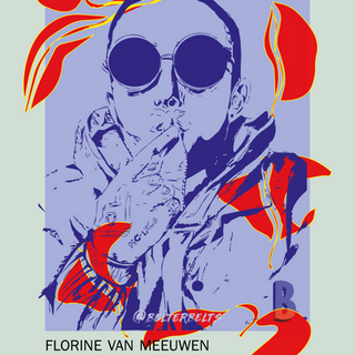 billboard florine-01.png