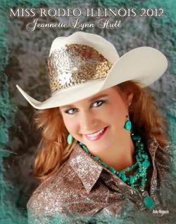 2012 Jeannette Lynn Hull