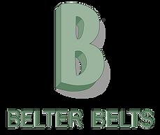 logo groen met tekst met schaduw-01-01.p