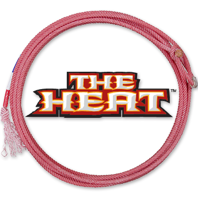 The Heat - Head Rope