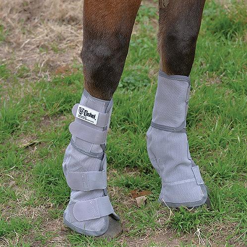 Cashel Crusader Fly Boots