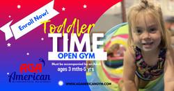 Toddler Time (2)