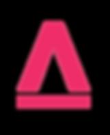 logo-shapes-wix.png