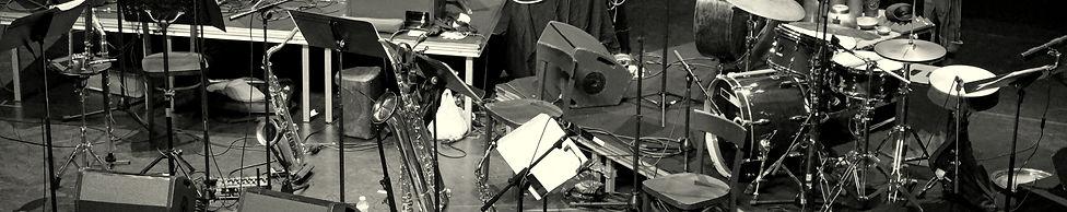 stephane rault compositeur