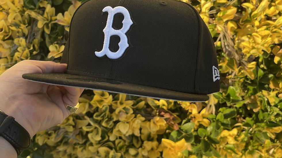 Brooklyn Dodgers SnapBack
