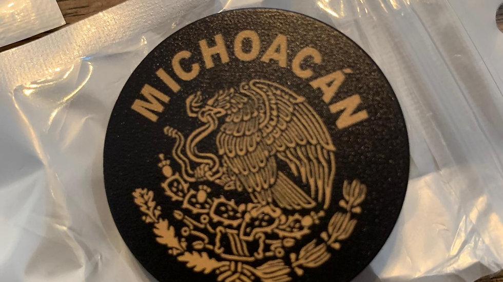 Michoacán Pop socket