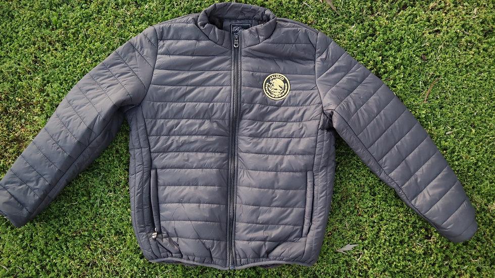 Estado Men's Jacket