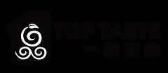 TopTaste_Logo_Hori_Right.png