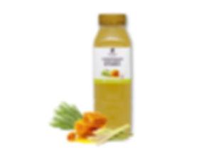 04_Lemongrass.jpg