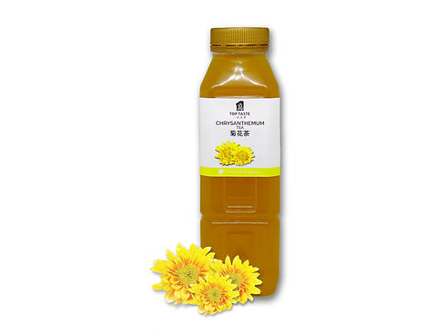 02_Chrysanthemum HCS covered.jpg