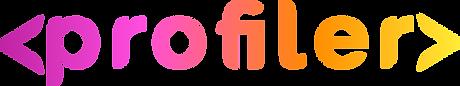 LogoProfiler_Long.png