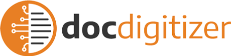docdigitizer.png