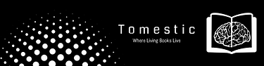 Tomestic LinkedIn Banner.png
